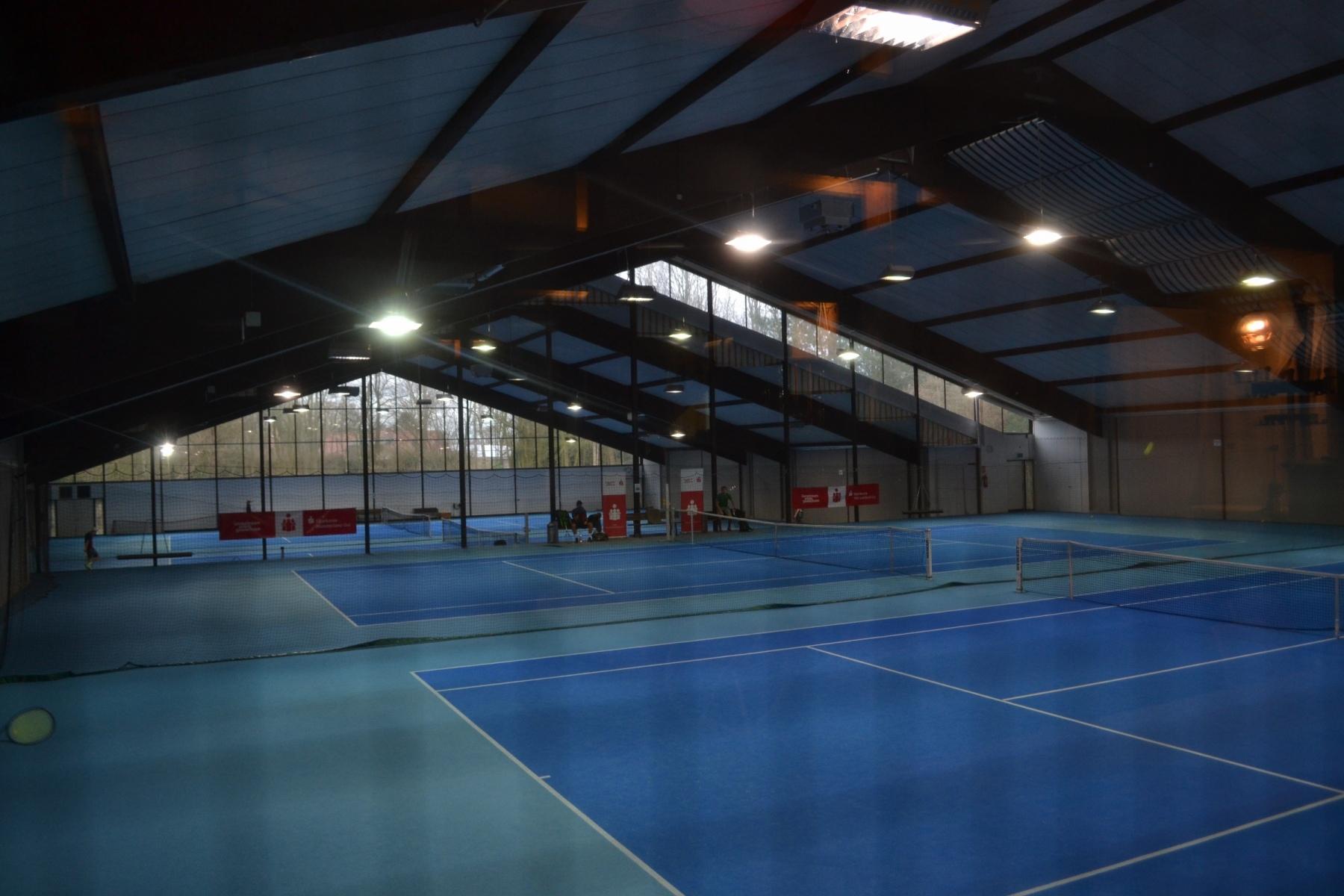 Anlage_Tennishalle1