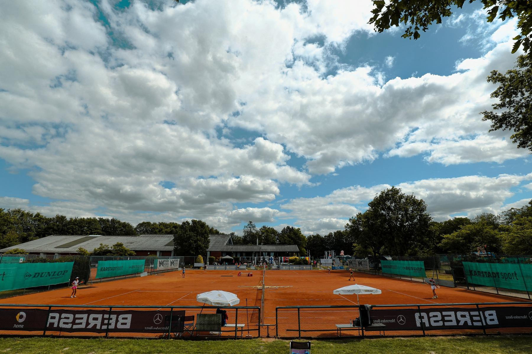 Anlage_Tennisplätze1